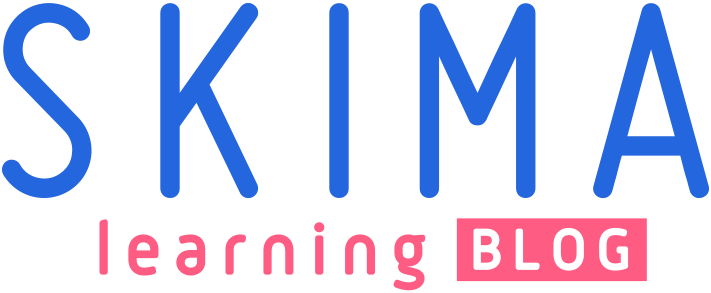 SKIMA learning Blog