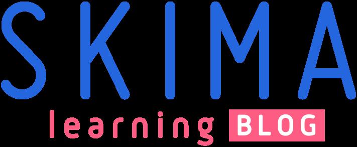 SKIMA learning Blog