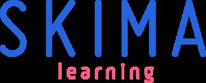 skima learning線上電繪平台icon