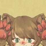 猫田もち太